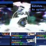 Shin Megami Tensei Devil Summoner Soul Hackers 08