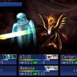 Shin Megami Tensei Devil Summoner Soul Hackers 09