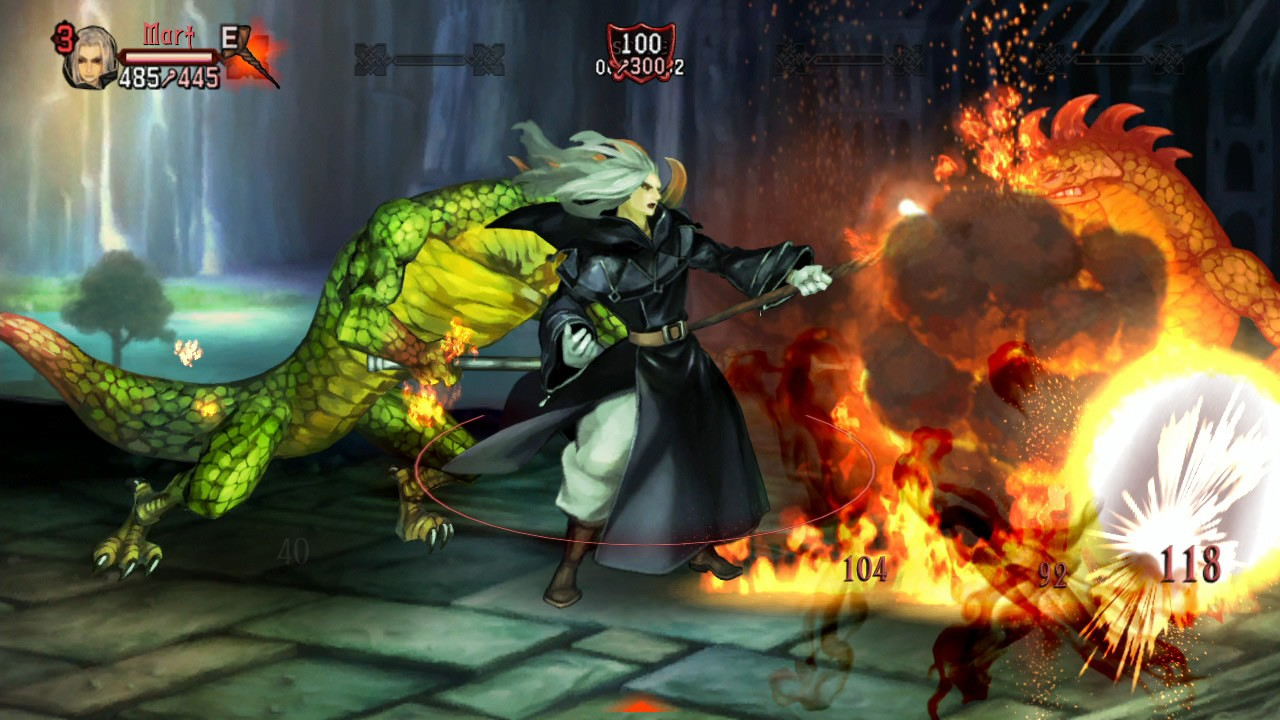 dragons-crown-ps3-psvita-1