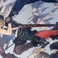 Nintendo La Rivista Ufficiale 139: in edicola con il poster di Fire Emblem Awakening