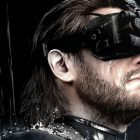 Ground Zeroes sarà il prequel di Metal Gear Solid V