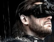 ground zeroes prequel metal gear solid v