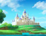 Un altro castello