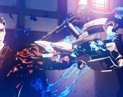killer is dead gameplay