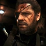 metal gear solid v the phantom pain 04