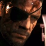 metal gear solid v the phantom pain 05