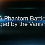 metal gear solid v the phantom pain 21