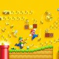 New Super Mario Bros. 2: ancora pochi giorni per diventare milionario!