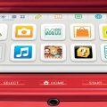 Nintendo 3DS: Aggiornamento Firmware – Ver. 6.0.0-11U
