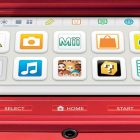 nintendo 3ds firmware update