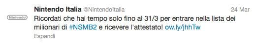 nintendo-italia-tweet-new-super-mario-bros-2