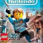 nintendo-rivista-ufficiale-139-lego-city-undercover