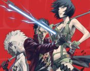 no more heroes 3 rumor