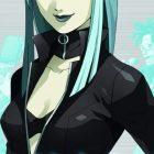 shin megami tensei devil summoner soul hackers1