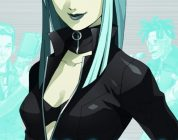 shin megami tensei devil summoner soul hackers1