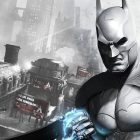 shopto saldi pasqua batman arkham city