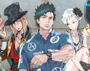 zero escape virtues last reward sequel
