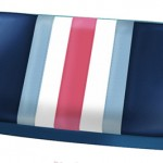 ace attorney 5 phoenix wright pouch