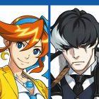 Phoenix Wright: Ace Attorney – Dual Destinies, solo edizione retail per il Giappone