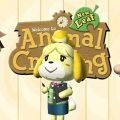 animal crossing new leaf contenuti esclusivi