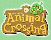 animal crossing new leaf iwata chiede