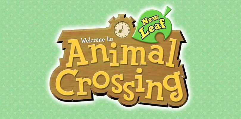 animal crossing new leaf iwata chiede