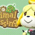animal crossing new leaf twitter fuffi