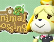 animal crossing new leaf twitter fuffi