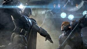 arkham-origins-batman-vs-deathstroke