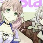 atelier escha and logy limited edition