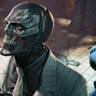 batman arkham city origins black mask