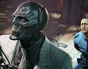 batman arkham city origins black mask