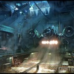 batman arkham origins 07