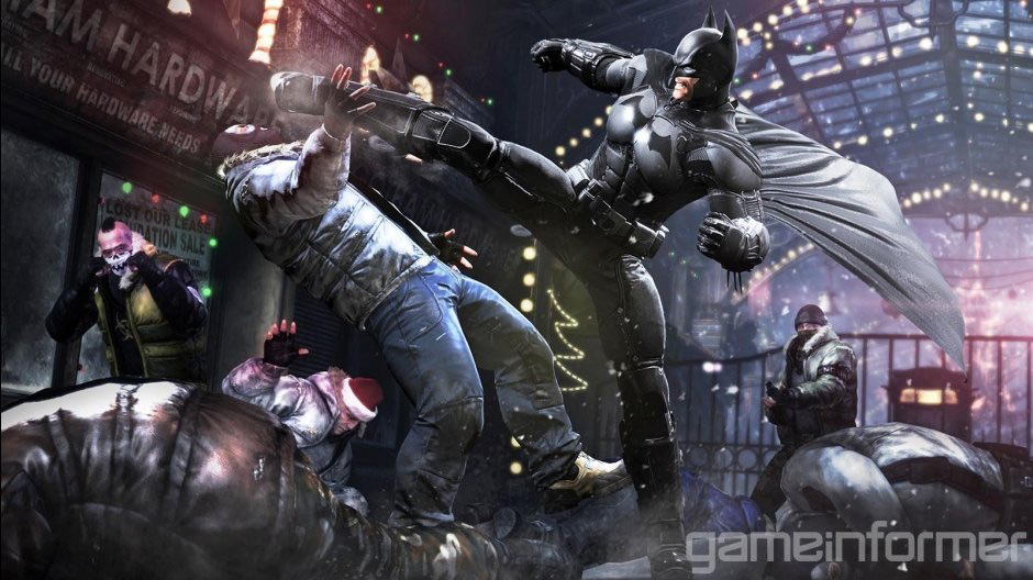 batman-arkham-origins-11