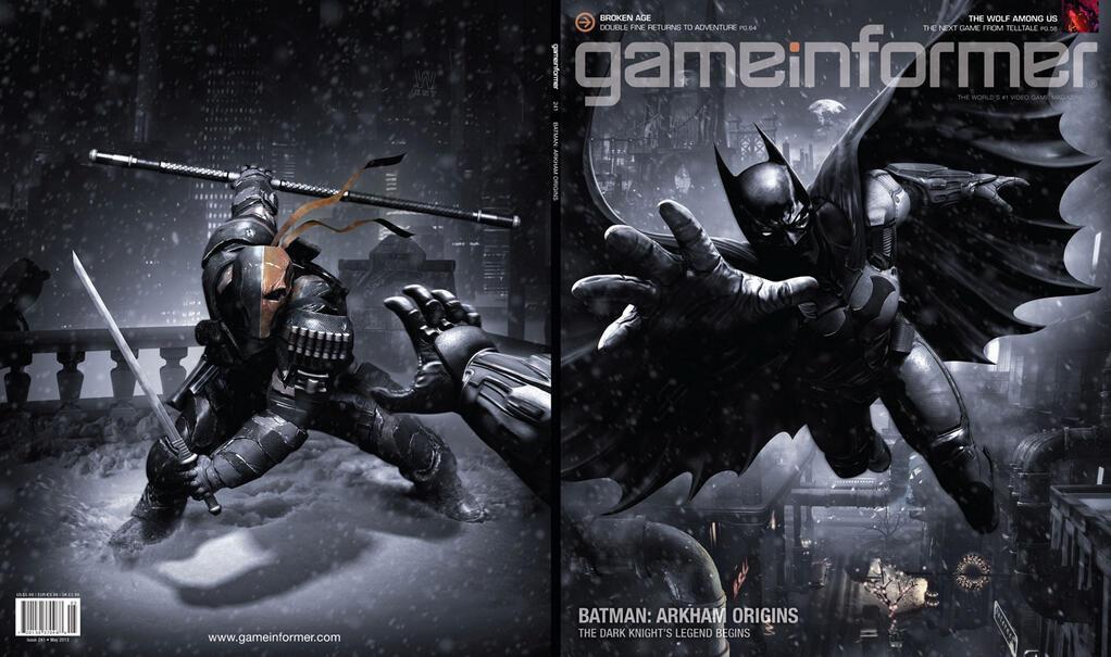 batman-arkham-origins-big