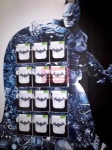 batman-arkham-origins-cartonato