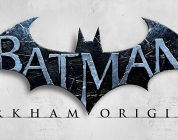 batman arkham origins logo1