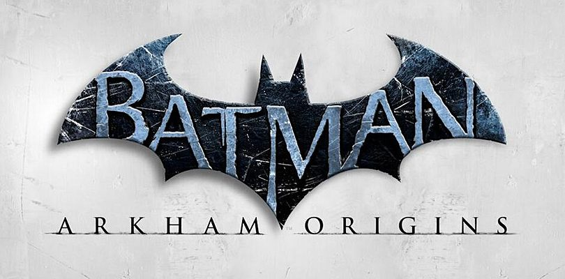 batman arkham origins logo1