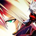 blazblue chronophantasma playstation 3