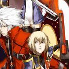 Arc System Works pensa a un nuovo fighting game per PlayStation 4