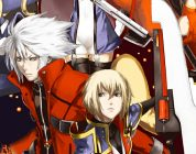blazblue next gen