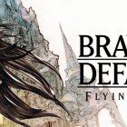 Bravely Default: Flying Fairy arriva in occidente