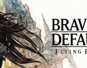 bravely default flying fairy arriva in occidente