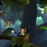 castle of illusion mickey mouse 01