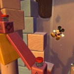 castle of illusion mickey mouse 02