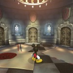 castle of illusion mickey mouse 03