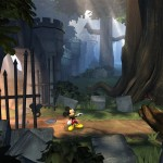 castle of illusion mickey mouse 04