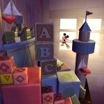 castle of illusion mickey mouse 05
