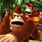 Donkey Kong Country Returns 3D rivela nuove caratteristiche di gioco