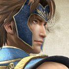 Dynasty Warriors 8: ultima carrellata di immagini prima dell'uscita Europea